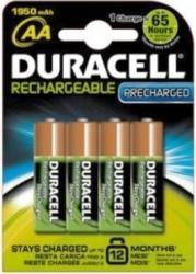 Acumulatori Duracell AAK4 1950mAh