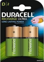 Acumulatori Duracell D 2200mAh Acumulatori Baterii Incarcatoare