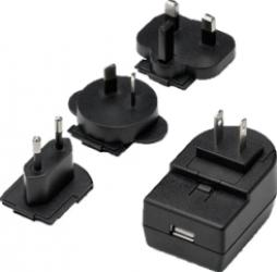 pret preturi Adaptor AC pentru USB Olympus A-514
