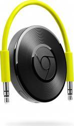 Adaptor audio Wireless Google Chromecast Audio