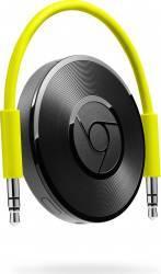 Adaptor audio Wireless Google Chromecast Audio