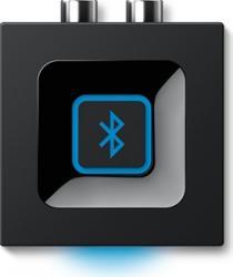 Adaptor Audio Bluetooth Logitech Accesorii Diverse