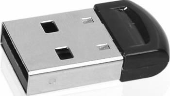 Adaptor Avantree Bluetooth 4.0 USB DG40S Accesorii Diverse Telefoane