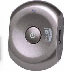 Adaptor bluetooth Avantree Saturn Pro Accesorii Diverse Telefoane