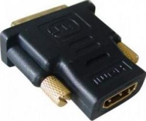 Adaptor Gembird HDMI la DVI M-T Accesorii