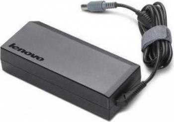 Adaptor Lenovo pt IdeaPad 90W Acumulatori Incarcatoare Laptop