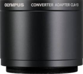 Adaptor obiectiv Olympus CLA-13 pentru Stylus 1 Accesorii Obiective