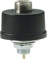 Adaptor Midland DV-SO239 pt montaj antene DV 27 PL