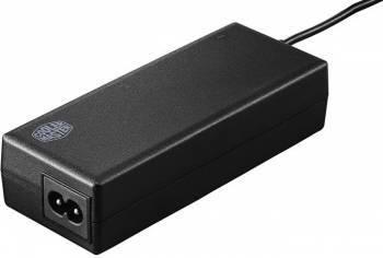 Adaptor notebook Cooler Master MasterWatt 90W Acumulatori Incarcatoare Laptop