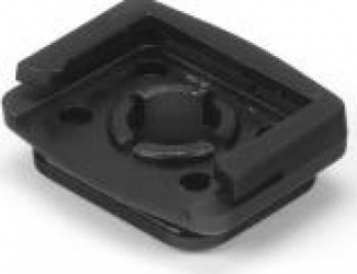 Adaptor ocular Zigview C2O pentru CanonOlympus