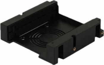 Adaptor Orico 2x HDDSSD 2.5 inch la 3.5 inch