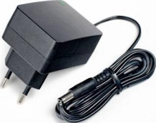 Adaptor priza pentru tensiometre Little Doctor LD-N057