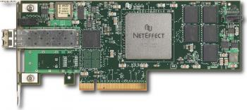 Adaptor retea Intel NetEffect NE020 Placi de retea Server