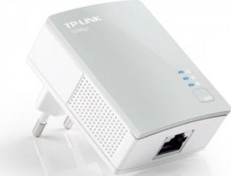 Adaptor Powerline TP Link TL-PA4010