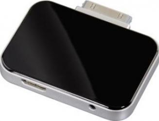 Adaptor Tableta HDMI Hama pentru TV Accesorii Diverse Tablete