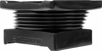 Adaptor Thermalright Fan Duct 140 mm Negru Accesorii Coolere