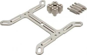 Adaptor Titan TTC-C19 pt LGA2011 Accesorii Coolere