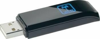 Adaptor Wireless USB Orion Veezy 200 Smart TV Adaptoare TV
