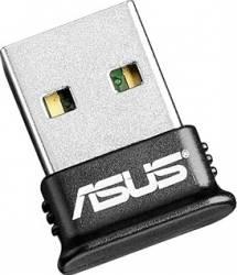 Adaptor Wireless Bluetooth Asus USB-BT400