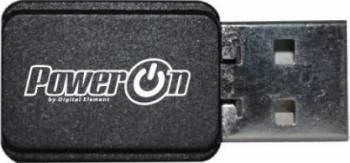 Adaptor Wireless Power On DMG-06 150M
