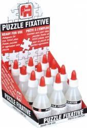 Adeziv puzzle Puzzle si Lego