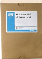 ADF Maintenance Kit HP Accesorii imprimante