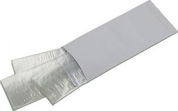 ADF Mylar Sheets HP LaserJet CM4730 M4345 Accesorii imprimante