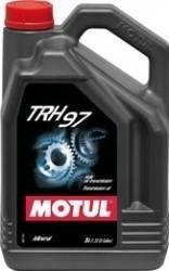 Adititv Motul TRH 97 5L Aditivi auto