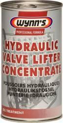 Aditiv tratament special Wynns pentru tacheti hidraulici Aditivi auto