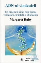 ADN-ul vindecarii - Margaret Ruby Carti