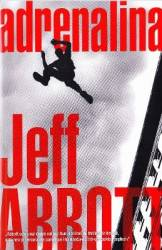 Adrenalina - Jeff Abbott