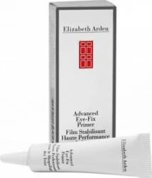 Baza machiaj Elizabeth Arden Advanced Eye-Fix Primer