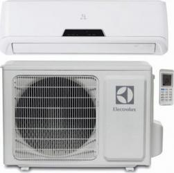 imagine Aparat de aer conditionat inverter Electrolux EXI12HL1WE elx_aerc_022