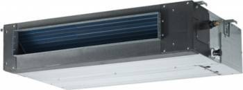 Aparat aer conditionat tip Duct Midea 24000BTU Clasa A++ Aparate de Aer Conditionat