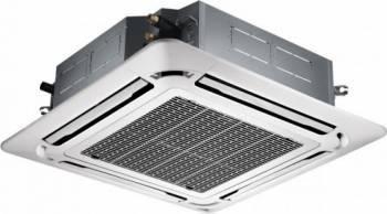 Aer conditionat tip caseta YOKI KC55IM Inverter 55000 BTU A+ Trifazic Aparate de Aer Conditionat