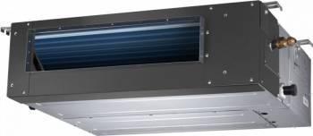Aer conditionat tip duct YOKI KD18IM Inverter 18000 BTU A++ Aparate de Aer Conditionat
