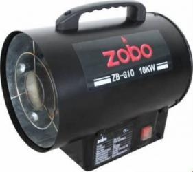 Aeroterma cu gaz Zobo ZB-G10