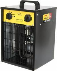 pret preturi Aeroterma electrica Intensiv Pro 3kW D