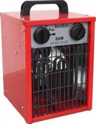 Aeroterma electrica Zobo ZB-EF2 2KW
