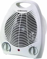 pret preturi Aeroterma Orion ORH-03A 2000 W Termostat Protectie supra-incalzire