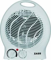 Aeroterma Zass ZFH 03