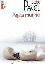 Agata murind - Dora Paveli