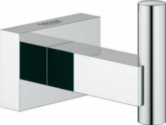Agatatoare baie Grohe Essentials Cube-40511001 Accesorii sanitare