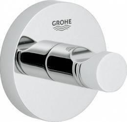 Agatatoare Grohe Essentials Accesorii sanitare