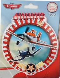 Agenda Disney Avioane