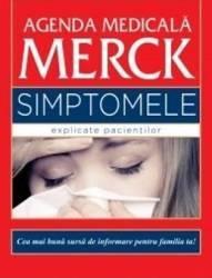 Agenda Medicala Merck - Simptomele Explicate Pacientilor