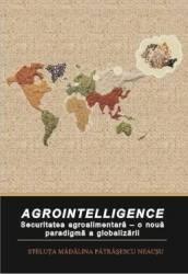 Agrointelligence - Steluta Madalina Patrasescu Neacsu