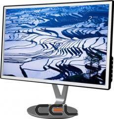 imagine Monitor LCD 22 Proview AI2237W ai2237w