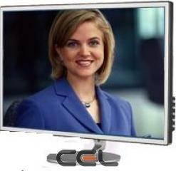 imagine Monitor LCD 19 Proview AI937W ai937w
