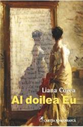 Al doilea eu - Liana Cozea